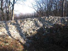 Košický hrad