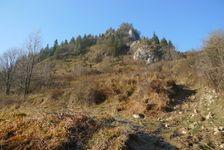 skaly nad Haligovcami