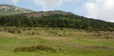 Okruhle (panorama )
