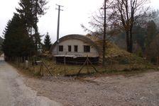 Novoveská Huta