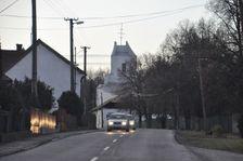 Bačkov