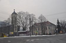 Bzenica