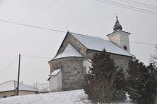 Kalinčiakovo