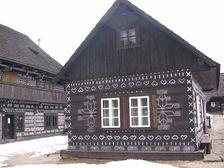 Považské múzeum