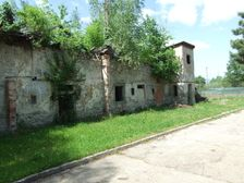Baroková kúria
