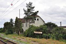 Stanica Kalša