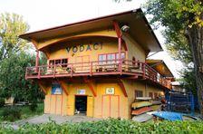 Vodácky klub TATRAN Karlova Ves, Bratislava