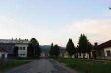Mníšek nad Hnilcom