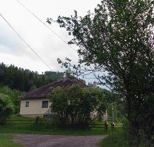 Sykavka