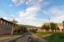 Švedlár