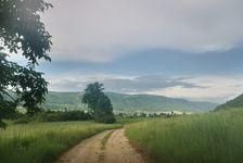 Pod planinou