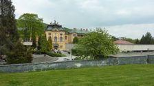 Bardejovské kupele