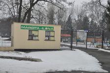 Margita - Ilona