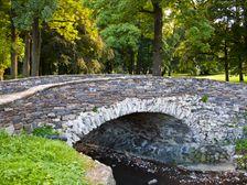 Most v Kamenici