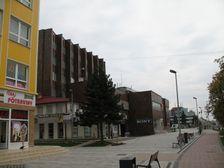 Vranov nad Topľou