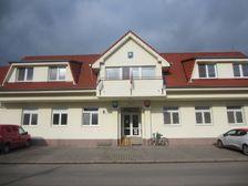 Obecný úrad Kalinkovo