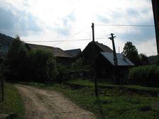 U Chmurovcov