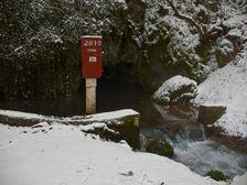 Drienovská jaskyňa