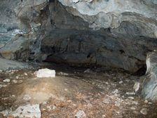 Certova jaskyna