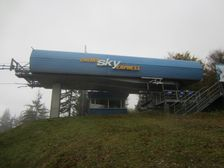 Laliky Sky Express