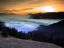 Siprun - East - FOTO: Stano Patuček