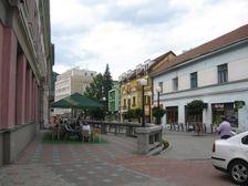 Bernolákova ulica