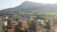Ruzomberok - Kosovo