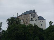 Hrad Slovenska Lupca