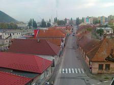 Polna ulica