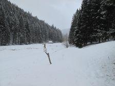 Ludrovská dolina