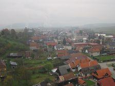 Ludrova - sever