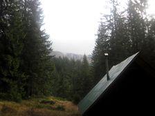 Hreben od Soliska