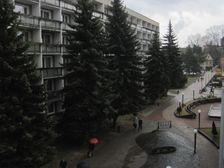 Madačova ulica