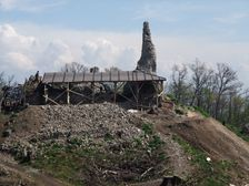 Pusty hrad