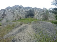 Strecha Slovenska v Kostoleckej tiesnave