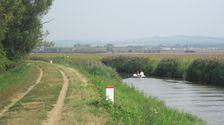 Batov kanal