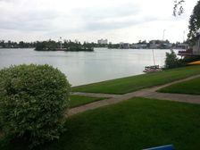 Senecke jazera