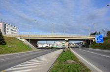 Cesta I. triedy 66