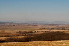 Košice skoro na dlani