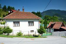 Černová, ulica Račkov