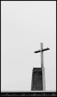 Kostolna straz ...