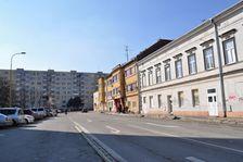 Fejova ulica