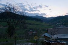Dolina Hnilca