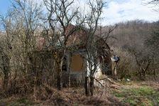 Posledný dom